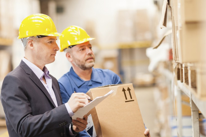 Improving_Warehouse_Management_And_Expediting_Purchase_Delivery