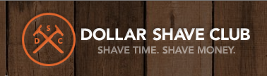 Dollar Shave Club-One Incredible Customer Experience
