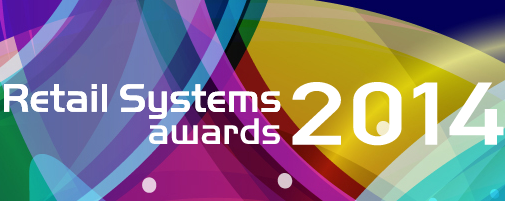 SalesWarp_Shortlisted_for_the_2014_Retail_Systems_Awards
