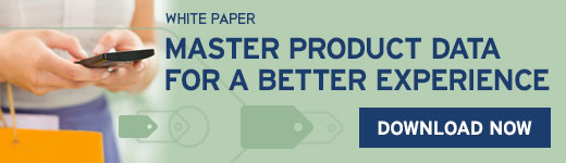 Product Data Must-Haves | Download SalesWarp PIM White Paper