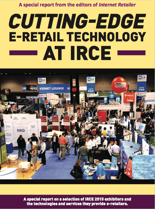 Cutting-Edge_E-Retail_Technology_at_IRCE