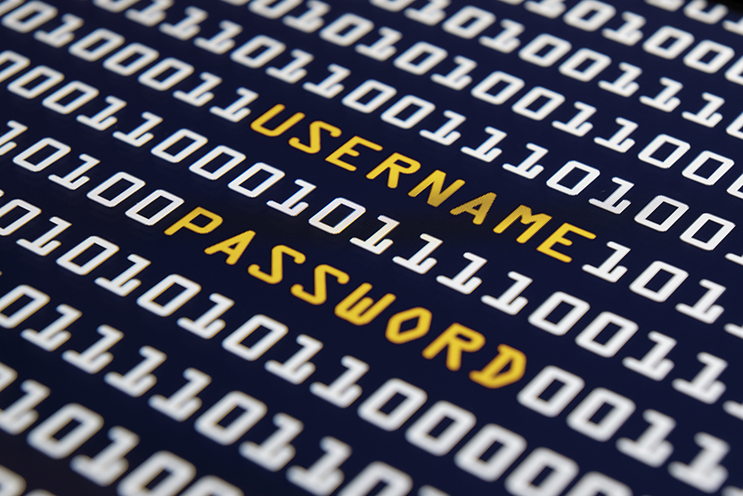 Rampant_DDoS_attacks_illustrate_why_multichannel_eCommerce_is_pivotal
