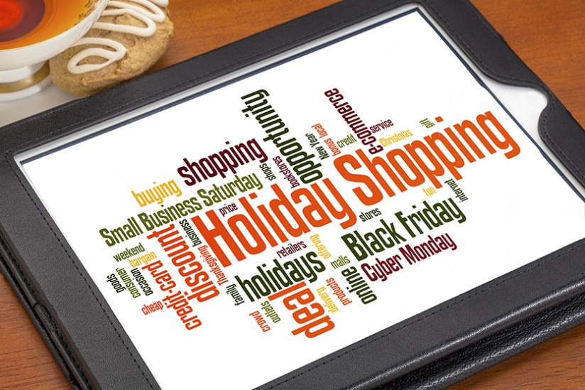 Consumer_spending_this_holiday_season_to_be_driven_by_technology
