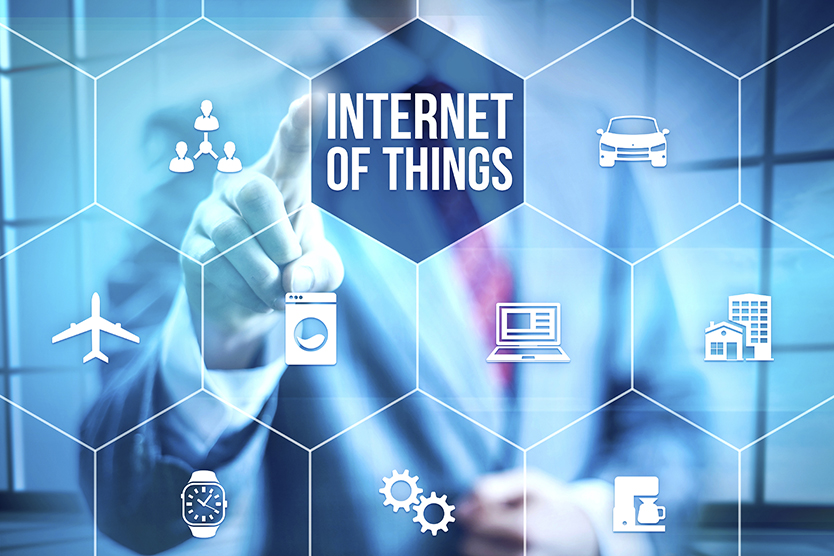 Bringing_the_Internet_of_Things_to_the_omnichannel_retail_environment