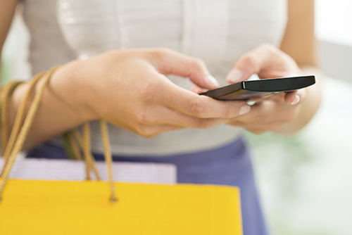 How_the_Omnichannel_Shopping_Experience_is_Connected_through_Mobile