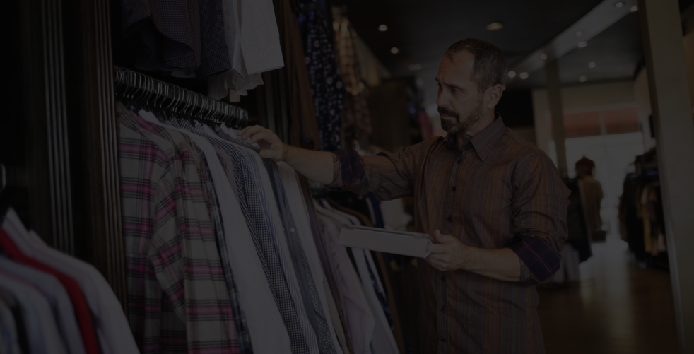 SalesWarp In-Store Fulfillment Software - Highlights