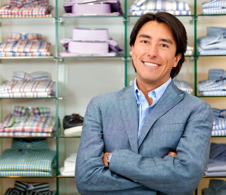 Distributed Order Management Software - SalesWarp