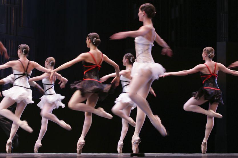 Mastering Omnichannel Choreography: Download Omnichannel White Paper
