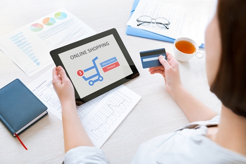 eCommerce Solutions for Small Businesses