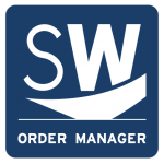 SalesWarp Order Management Extension for Magento