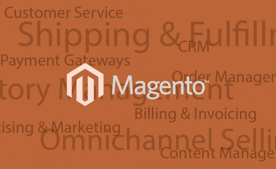 Magento Plugin Choices
