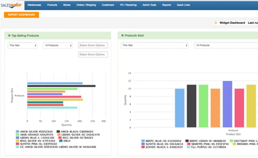 3.0.0_–_New_Release_for_SalesWarp's_Order_Management_Software