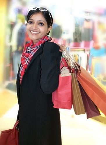 Retail_atmosphere_and_shopping_experience_setting_retailers_apart