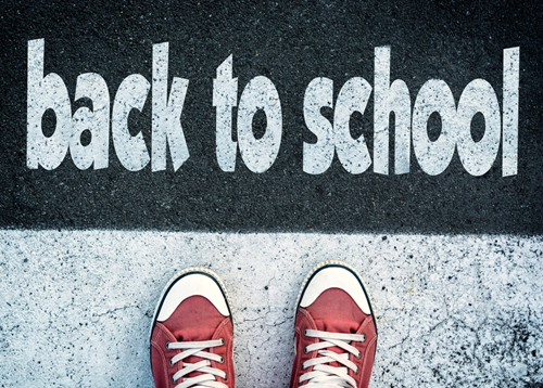 Omnichannel_campaigns_targeting_back-to-school_shoppers