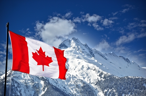 Canadian_consumers_snag_the_interest_of_U.S._retailers