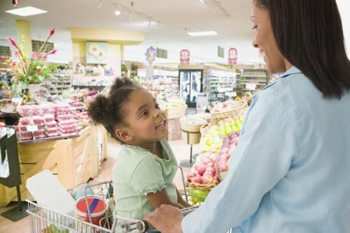 Customer_data_can_make_a_better_shopping_experience