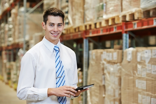 Best_Practices_For_High_Performance_Drop_Shipping_Fulfillment
