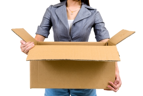 Retailers_expand_with_drop_shipping
