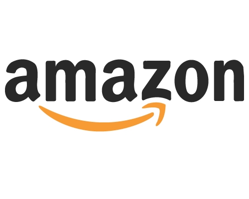 Is_Fulfillment_By_Amazon_Right_For_You?
