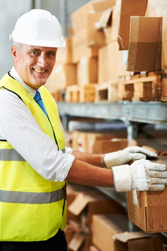 Combining_Warehouse_Management_&_Warehouse_Control