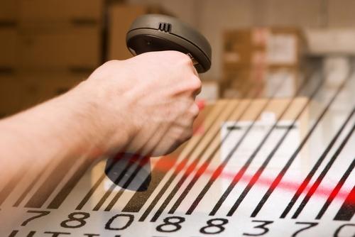 The_factors_affecting_retail_merchandising