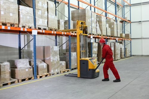 Greater_supply_chain_and_warehouse_management_control_needed_for_omnichannel_retail_market