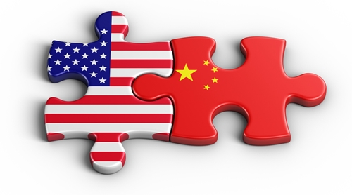 US_retailers_can_now_create_online_marketplaces_in_China