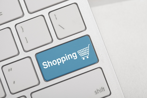 The_sudden_growth_of_Chinese_eCommerce_may_mean_good_things_for_online_sellers