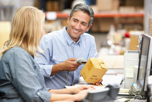 How_to_improve_inventory_turnover