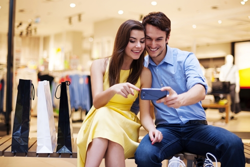 Multi_channel_eCommerce_operations_equipped_for_today's_consumer