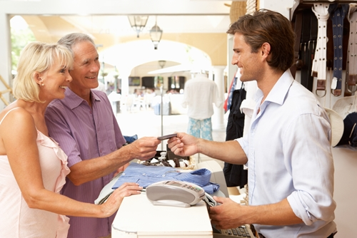 Despite_popularity_of_eCommerce,_demand_for_in-store_POS_systems_continues_to_grow