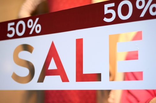 Delivering_a_quality_shopping_experience_with_omnichannel_pricing