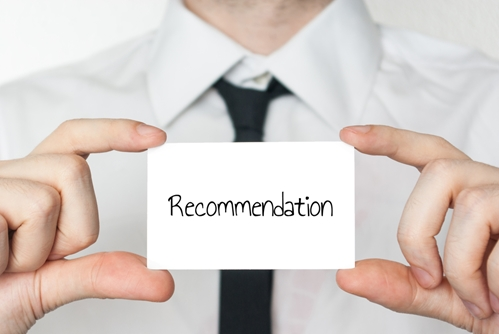 Leveraging_product_recommendations_to_improve_the_shopping_experience