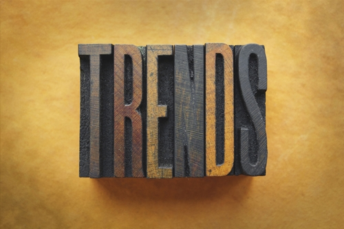Retail_trends_that_are_changing_the_retail_industry