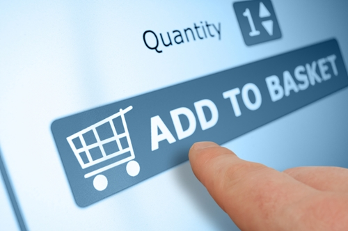 What_should_retailers_look_for_in_shopping_cart_software?