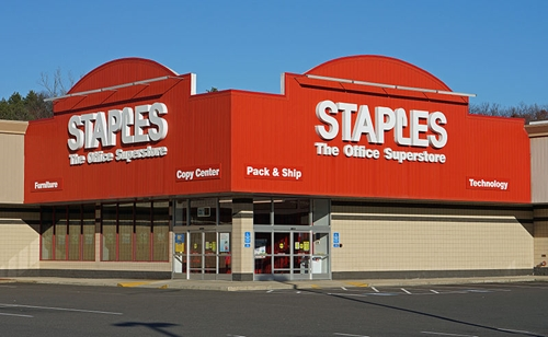 Staples_joins_the_online_marketplace_business