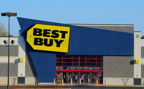 Best_Buy_marketplace_reaches_into_Canada