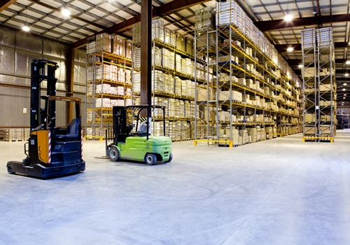 Online_warehouse_management_systems_can_help_extend_same-day_delivery