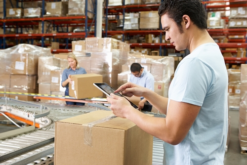 Why_Warehouse_Productivity_is_Key_to_Success