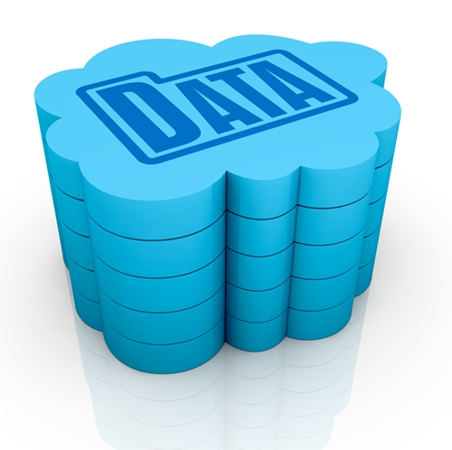How_Customer_Data_Can_Affect_Other_Retail_Operations
