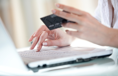 Consumers_like_payment_options_and_retailers_need_to_comply