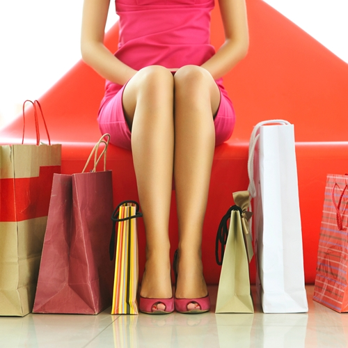 Cross-channel,_personalized_shopping_experience_is_key_to_maximizing_sales