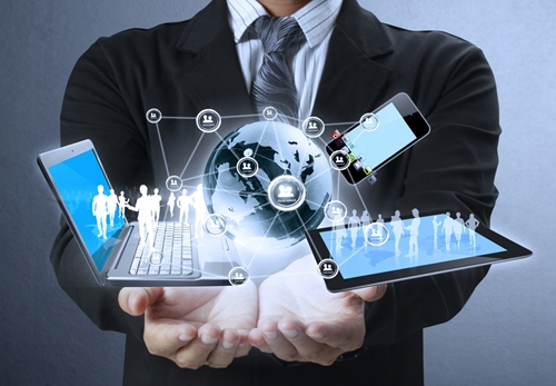Putting_the_customer_at_the_center_of_the_omnichannel_transformation
