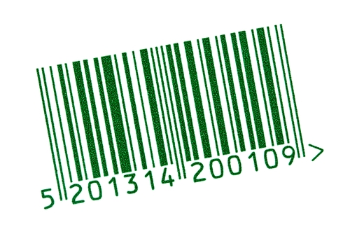 Retail_Merchandising_101