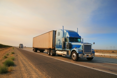 Implementing_the_right_shipping_strategy_for_your_business