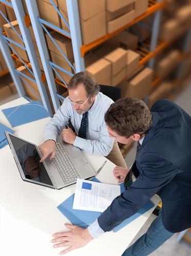 Working_around_shipping_costs