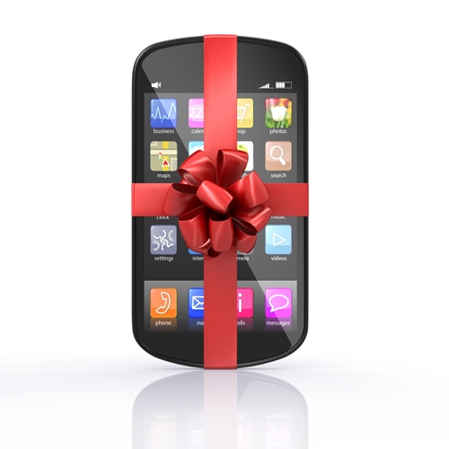Mobile_Coupons_are_Increasing_the_Loyalty_of_Omnichannel_Shoppers