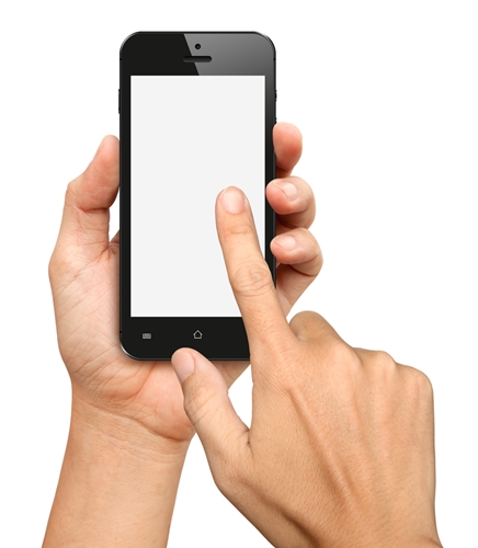 New_eCommerce_platform_for_Kate_Spade_improves_mobile_shopping