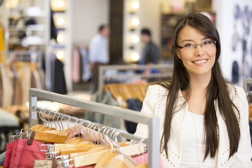 Merchandising_tips_to_increase_online_sales_and_profits