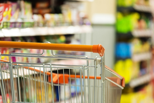 Shopping_cart_abandonment:_Improving_the_sales_process_with_transparency